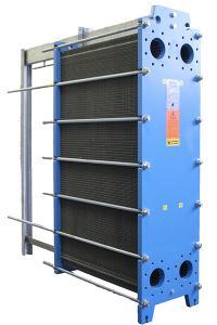 Пластины теплообменника Tranter GC-051 P Абакан Уплотнения теплообменника Kelvion NX100X Балаково