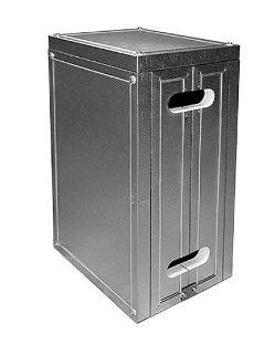 Паяный пластинчатый теплообменник SWEP B16 Минеральные Воды Кожухотрубный испаритель Alfa Laval DM1-225-3 Калуга