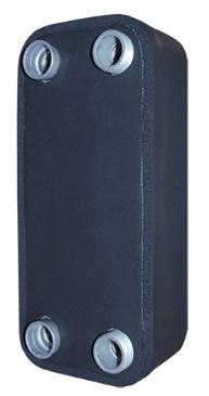 Теплообменник swep b35 SISEAL - Анаэробный герметик для резьбовых соединений Иваново